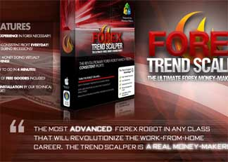 Forex robominer reviews