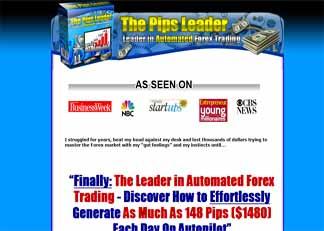 Forex robot trader reviews
